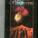 Celebrate San Antonio A Cookbook Junior League Reform Texas 096191700 First Edition