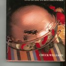 Williams Sonoma Cookbook & Guide To Kitchenware by Chuck Williams 0394544110