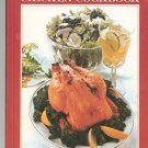 Creative Chicken Cookbook by Family Circle 0405113978