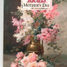 Ideals Mother's Day 0824912314 Volume 61 Number 2