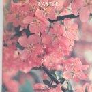 Ideals Easter 0824910419 Volume 43 Number 2