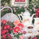 Ideals Friendship 0824912330 Volume 61 Number 4