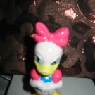 Disney Daffy Duck Figurine Marked So Cute