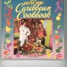 The Sugar Reef Caribbean Cookbook Devra Dedeaux 0440503361