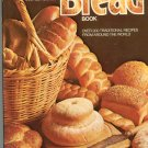 The Complete Bread Book Cookbook Lorna Walker & Joyce Hughes 0517226456