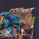 Disney Power Rangers Go The Limit Youth Shirt T Shirt XXS Never Worn / Used