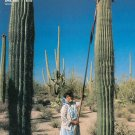 Arizona Highways Vol. 59  Number 4 April 1983