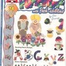 Punchin 2  Craft Book Design Originals 5086  1574217666