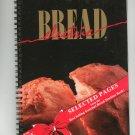 Electric Bread Cookbook Sampler Edition 0962983144