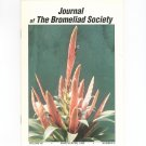 Journal of The Bromeliad Society March April 1992  Volume 42 Number 2