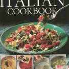 The Essential Italian Cookbook Heather Thomas 1561385980