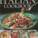 The Essential Italian Cookbook Heather Thomas 1561385980