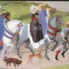 In The Age Of Chivalry Medieval Europe 0783554516 What Life Was Like