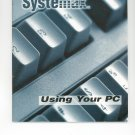 Systemax Using Your PC Manual 041617 Rev. E Not PDF