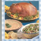 The Best Of Country Cooking 2005 Cookbook 0898214459  184 Pages By Taste Of Home