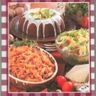 The Best Of Country Cooking 2007 Cookbook 0898215236  184 Pages By Taste Of Home