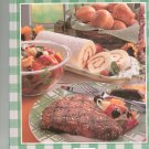 The Best Of Country Cooking 2000 Cookbook 089821288x  186 Pages By Taste Of Home