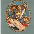 Vintage Our Heritage Ideals Volume 30 Number 1 1973