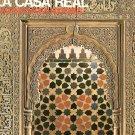 Forma Y Color La Alhambra laCasa Real 10 Albaicin / Sadea Editores