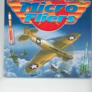 The Ultimate Micro Fliers  Children's Book