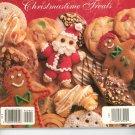 Better Homes And Gardens Cookies Cookies Cookies Cookbook 0696000547  Christmas Plus