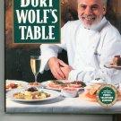Burt Wolf's Table Cookbook 0385472749