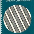 Kodak Scientific Cinephotomicrography N 2 Vintage 1970