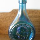Wheaton Blood And Guts George Smith Patton Third U.S. Army  Bottle