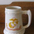 United States Marine Corps Mug / Stein