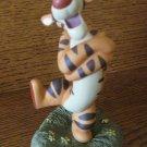 Disney You're Huggerific Tigger  Pooh & Friends With Box 761880300054   300050