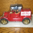 Ertl ? Agway 1:25 ? Coin Bank Die Cast Metal