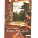 Recipes From Our Kitchen With A View Cookbook By Oscar Mayer