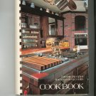 Favorite Recipes From Our Best Cooks Cookbook Regional New York Welcome Wagon 1982