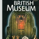 The British Museum Guide English Edition 0714127477