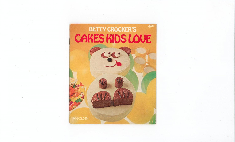 Lot Of 5 Betty Crockers Cookbooks 0307095193 0307095177 Plus