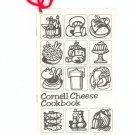 Cornell Cheese Cookbook