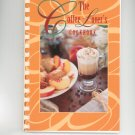 The Coffee Lover's Cookbook 0934474761