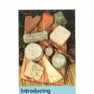 Vintage Introducing French Cheeses Brochure 1964