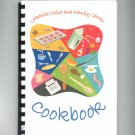 Lakeside Child And Family Center Cookbook Regional Rochester New York