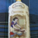 Awesome Disney Snow White Cinnamon Spice Jar Lenox 1995 Collection