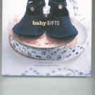 Baby Gifts Simple Heirlooms To Make And Give Ethel Brennan  0811832295