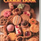Betty Crocker's Cookie Book Cookbook 030709930x