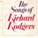 The Songs Of Richard Rodgers Williamson Music Inc. 394709667
