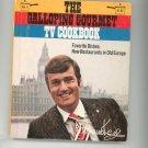 Vintage The Galloping Gourmet TV Cookbook Volume 6