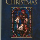 The Blessings Of Christmas by Ideals 0824940342 First Edition
