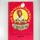 The Sun Maid Cookbook 0875020704 America's Favorite Raisin