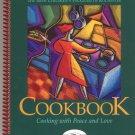 Regional The Irish Children's Program Of Rochester Cookbook New York