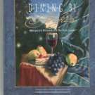Dining By Fireflies Cookbook Junior League North Carolina 0961321415