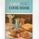 Vintage Southern Cook Book 250 Fine Old Recipes Cookbook 1967 Culinary Arts Press