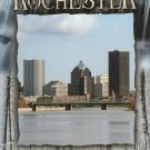 The Image Is Rochester By Gabe Dalmath & G. R. DeFranco 1881096408